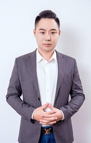 主任设计师- 陶辉良