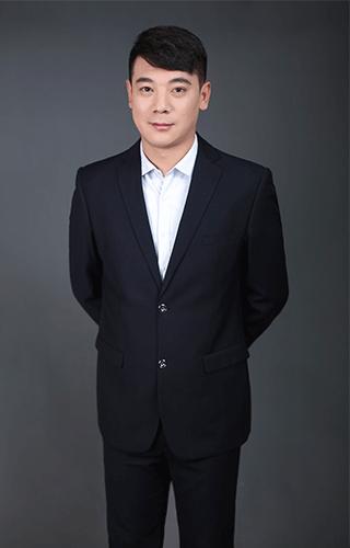 主任设计师- 姜楠