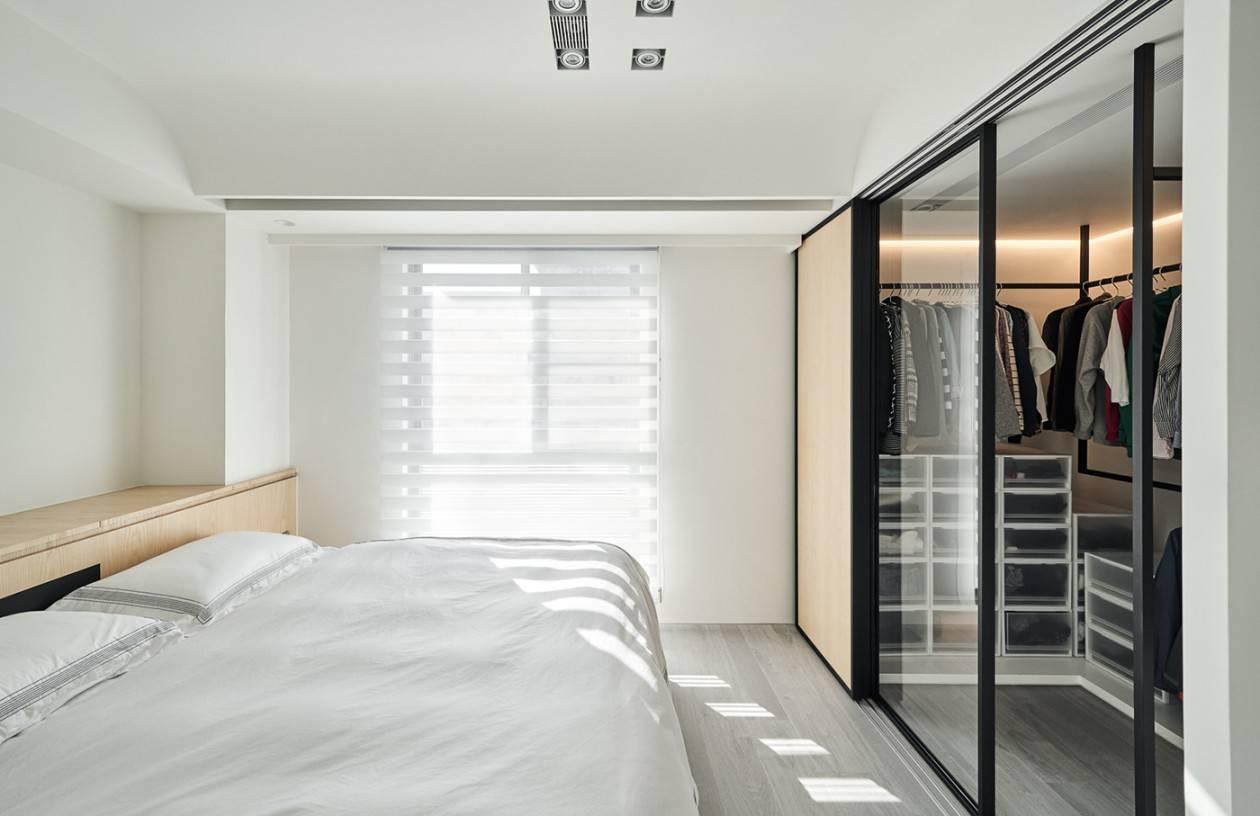 家装风水学之客厅沙发布置风水11要素-彩兔装饰